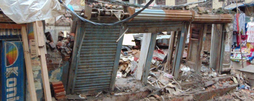 erdbeben10slider