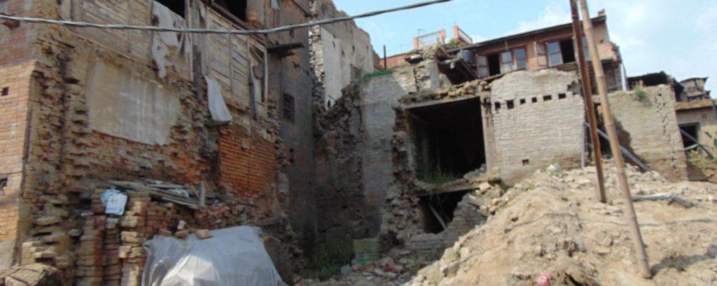 erdbeben11slider