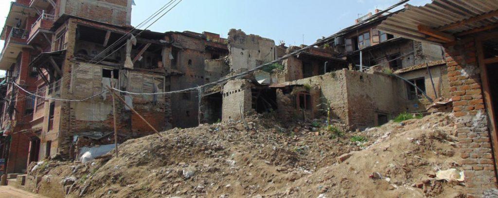 erdbeben12slider