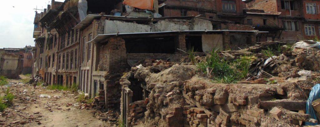 erdbeben15slider
