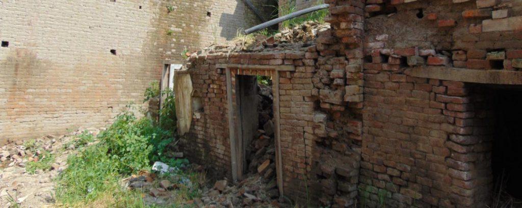 erdbeben5slider