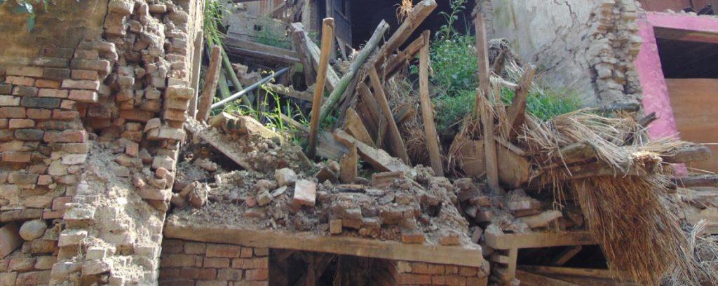 erdbeben6slider